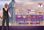 Lady Popular Ekran Görüntüleri
