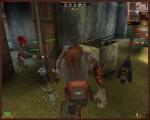 Wolfteam Ekran Görüntüleri