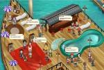 Jamia Online Yeni Hayat Ekran Görüntüleri