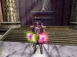 Knight Online Ekran Görüntüleri