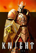 Knight Online Poster