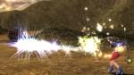 Priston Tale 2 Ekran Görüntüleri