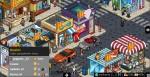 Sokak Çeteleri Ekran Görüntüleri