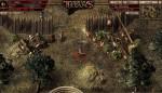 War of Titans Ekran Görüntüleri