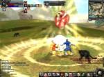 9Dragons Ekran Görüntüleri