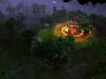 Avalon Heroes Ekran Görüntüleri