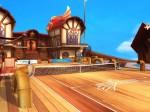 Fantasy Tennis 2 Ekran Görüntüleri