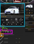 Fast and Furious Ekran Görüntüleri
