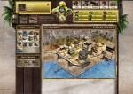 Pirates of Tortuga 2 Ekran Görüntüleri