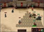 Ceiron Savaşları Ekran Görüntüleri