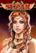 Sezar Online Poster
