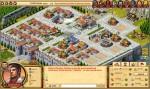 Sezar Online Ekran Görüntüleri