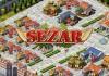 Sezar Online Türkçe Tarayıcı Oyunu