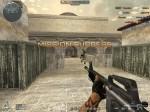 CrossFire Ekran Görüntüleri