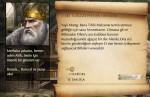 Vikingler Diyarı Ekran Görüntüleri