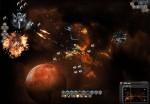 DarkOrbit Ekran Görüntüleri