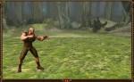 Juggernaut Online 3D Ekran Görüntüleri