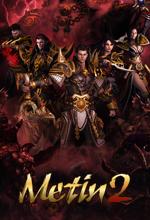 Metin2 Poster