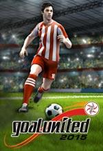 Goalunited Legends Poster