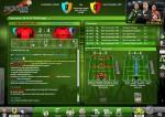 Goalunited Legends Ekran Görüntüleri