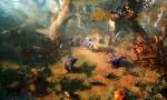 Drakensang Ekran Görüntüleri