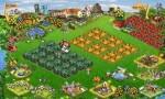 Farmerama Ekran Görüntüleri