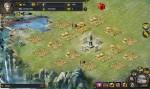 Immortal King Ekran Görüntüleri