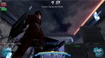 S4 League Ekran Görüntüleri