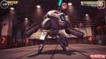 SüperCan 2 Ekran Görüntüleri
