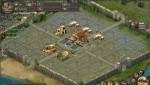 Athanaton Ekran Görüntüleri