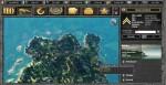 Desert Operations Ekran Görüntüleri
