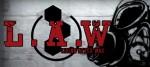 L.A.W Living After War