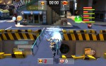 ZombiRock Ekran Görüntüleri