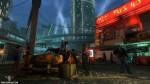 CrimeCraft Gang Wars Ekran Görüntüleri