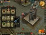 Divine Edges Online Ekran Görüntüleri
