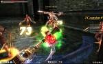 Divine Souls Ekran Görüntüleri