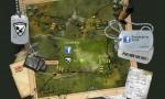 MineFight Ekran Görüntüleri