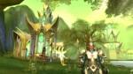 Runes of Magic Ekran Görüntüleri