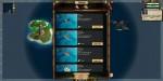 Son Korsan Ekran Görüntüleri