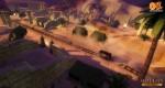 The Mummy Online Ekran Görüntüleri