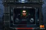 BloodMoon Ekran Görüntüleri