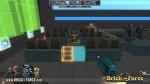 Brick Force Ekran Görüntüleri