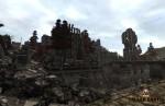 Fallen Earth Ekran Görüntüleri