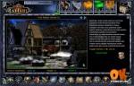 Galhan: Ejderha Ateşi Ekran Görüntüleri