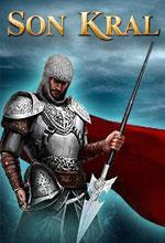 Son Kral Online Poster