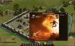 Son Kral Online Ekran Görüntüleri