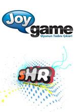 Joygame Poster