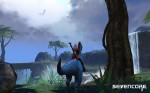 Sevencore Ekran Görüntüleri