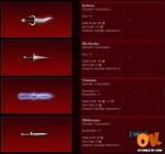 BiteFight Ekran Görüntüleri