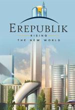 eRepublik Poster